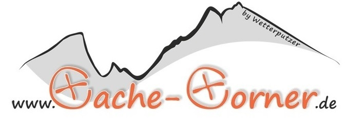 Cache-Corner-Logo