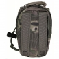 Preview: Molle Mehrzwecktasche operation camo 2