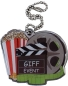 Preview: Movie Collection Travel Tag
