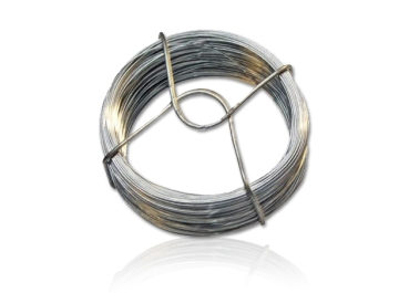 Binding wire - 50m
