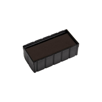 Replacement pad Colop Printer 05 Mini-Logstamp