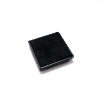 Replacement pad Colop Pocket Stamp 25 - round
