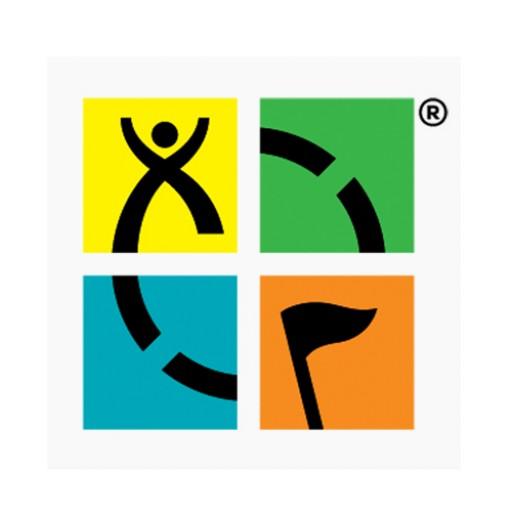 Bildergebnis für geocaching logo jpg