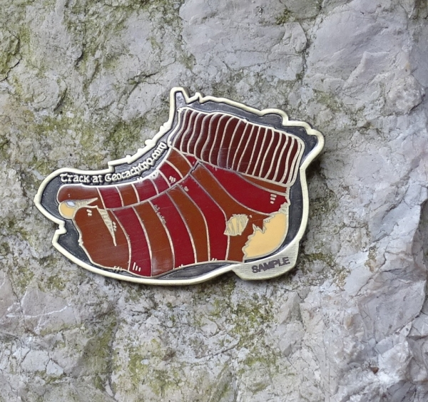 hiking_shoe_geocoin_ab_back