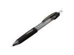 All-Weather Power Tank Pen - black