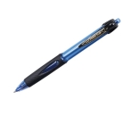 All-Weather Power Tank Pen - blue